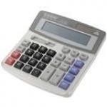 Шпионский калькулятор с видеокамерой +4GB