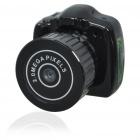 Мини Видеокамера Y2000 2MP