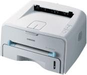 продаю лазерный принтер Samsung ML-1520