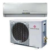 Акватория Климата предлагает кондиционеры,  тепловое оборудование