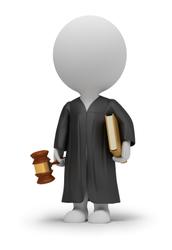 Услуги адвоката в Чебоксарах