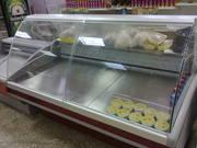 продаю торговое,  холодильное оборудование