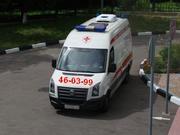 Услуги перевозки больных и инвалидов. Транспортировка больных. Социаль