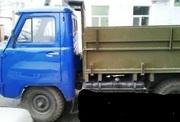 продаю уаз 3303 1994 г.,  250000 руб.