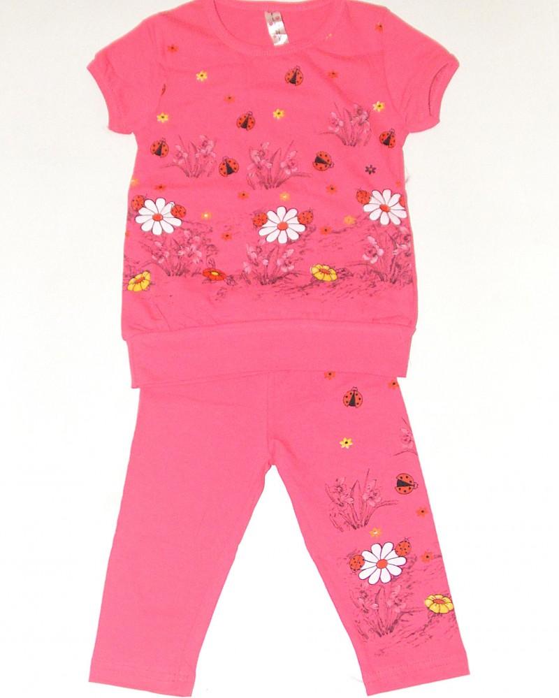 Турецкая Одежда Для Детей Интернет Магазин