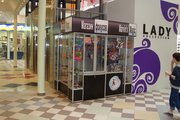 магазин для торгового центра