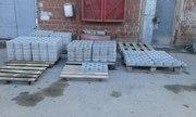 Продаю экопарковку (газонная решетка) армированную 600х400х80