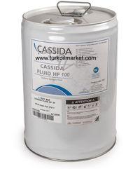 Cassida Fluid HF 100