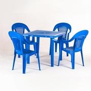 Прокат,  аренда пластиковых столов,  стульев и кресел в Чебоксарах