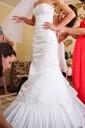 Продам красивейшее свадебное платье!!!!