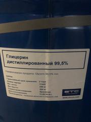 Закупаем химию,  промышленную химию,  сырьё неликвиды по России