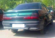Продаю отличный автомобиль Рено-19. 1997 год. 85 тыс. руб.
